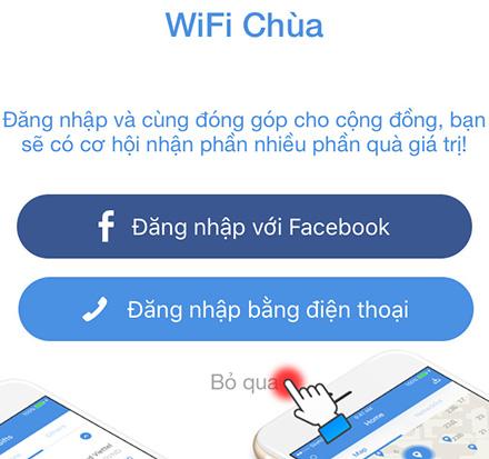 cach-dung-iphone-de-biet-mat-khau-wifi-xung-quanh-3