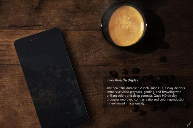 iphone-se-2017-concept-1-768x512-1478258268759