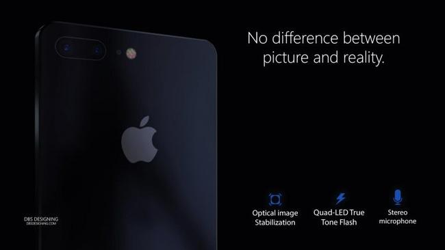 iphone-se-2017-concept-4-768x432-1478258268763