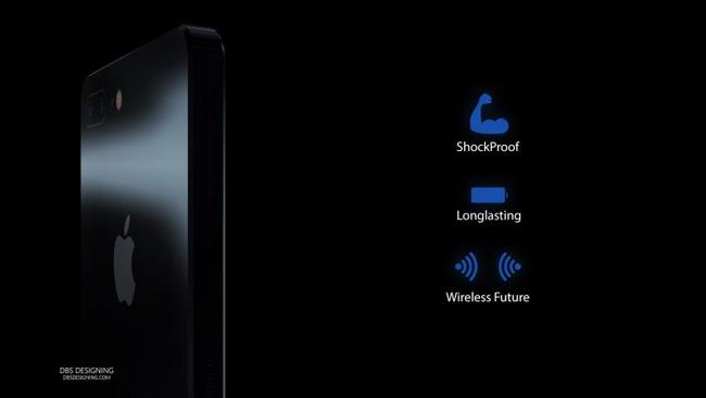 iphone-se-2017-concept-5-768x432-1478258268765