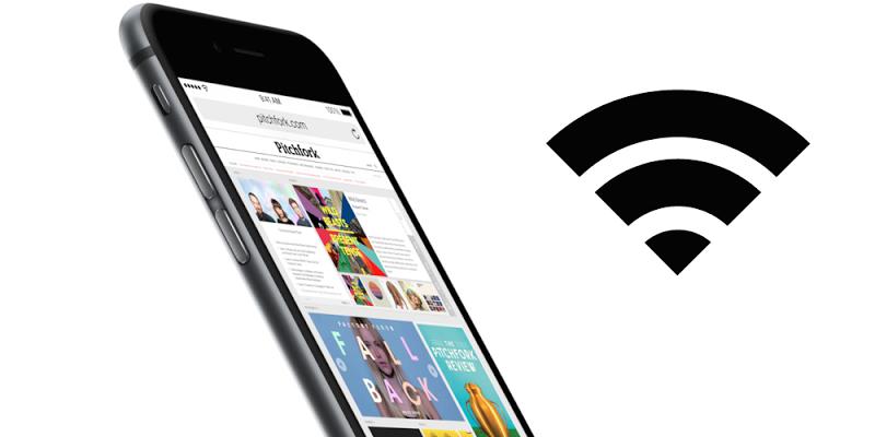 iphone-wifi-fix