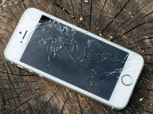 man-hinh-iphone-5s-bi-vo