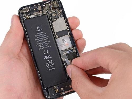 batterydetective_Hướng dẫn cách kiểm tra pin còn tốt không khi mua iPhone cũ