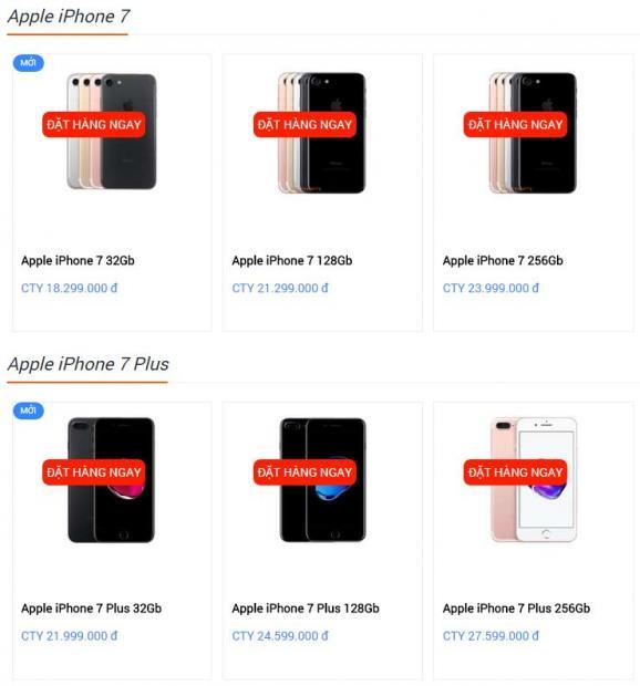 cam-nang-chon-mua-iphone-7-ban-32gb-128gb-hay-256gb_1