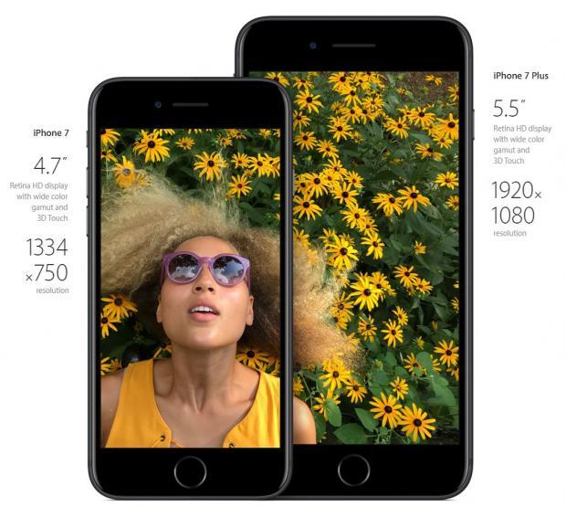 cam-nang-chon-mua-iphone-7-ban-32gb-128gb-hay-256gb_2