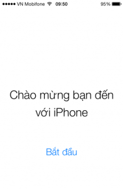 chuyen-du-lieu-tu-iphone-cu-sang-iphone-moi-6-1-253x450