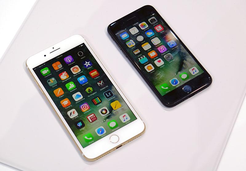 iphone-7-7-plus_1473967854