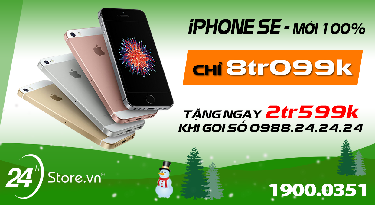 iphone-se-tang-ngay-2tr599
