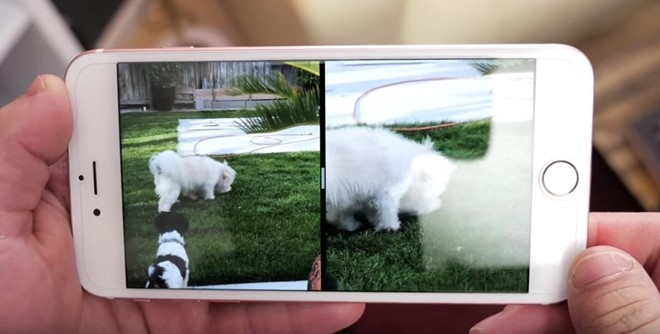 iphone7conceptcamerapatent7