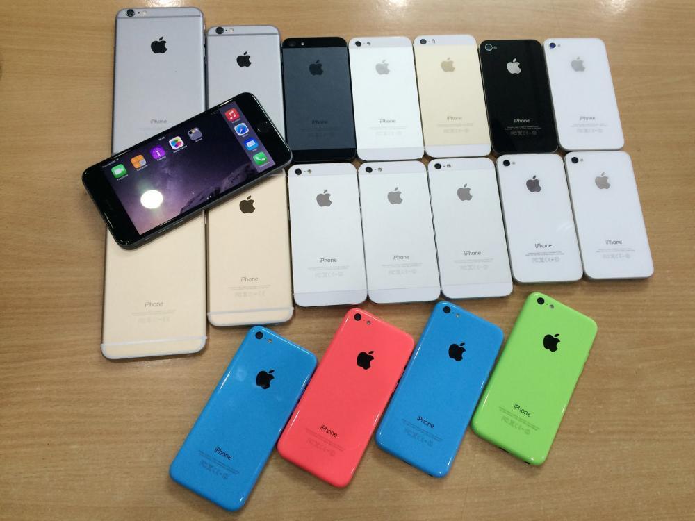 iphone_6_cu_2