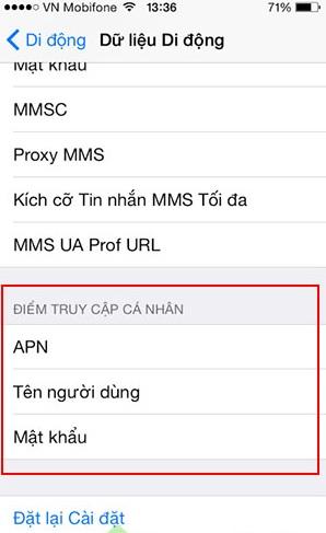 huong-dan-cach-de-su-dung-iphone-de-phat-wifi-cho-cac-thiet-bi-khac-3