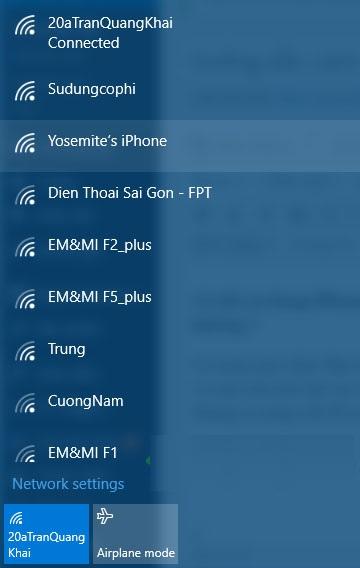 huong-dan-cach-de-su-dung-iphone-de-phat-wifi-cho-cac-thiet-bi-khac-7
