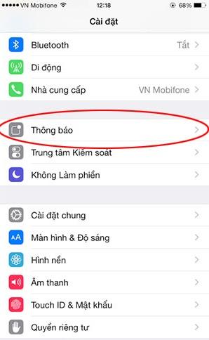 huong-dan-cach-de-tat-thong-bao-game-ung-dung-tren-iphone-ipad-2