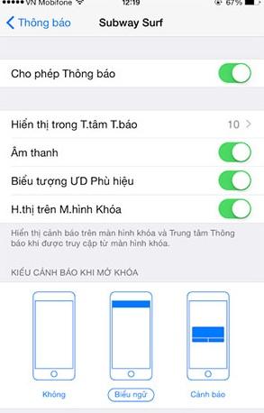 huong-dan-cach-de-tat-thong-bao-game-ung-dung-tren-iphone-ipad-4