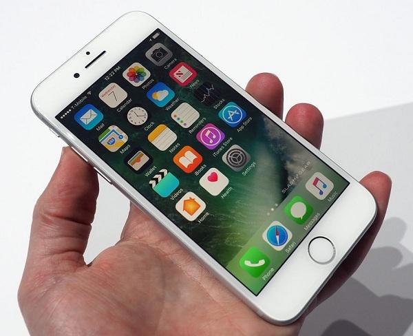 chon-mua-iphone-7-cu-2