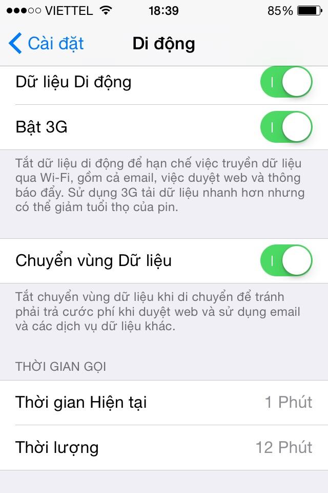 huong-dan-sua-loi-3g-tren-dien-thoai-iphone-se-1192-1