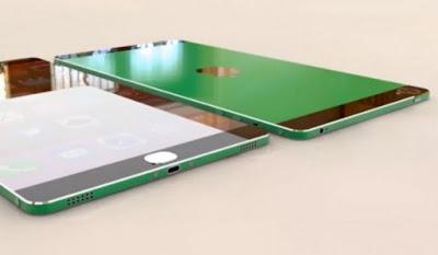 iphone-7-cu-va-iphone-7-moi-1