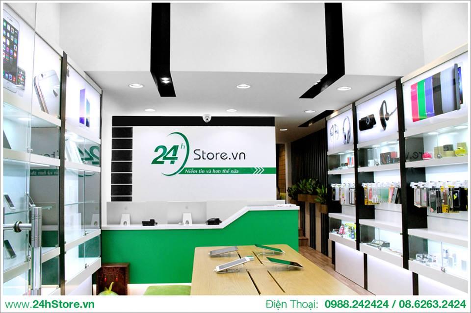 24hStore