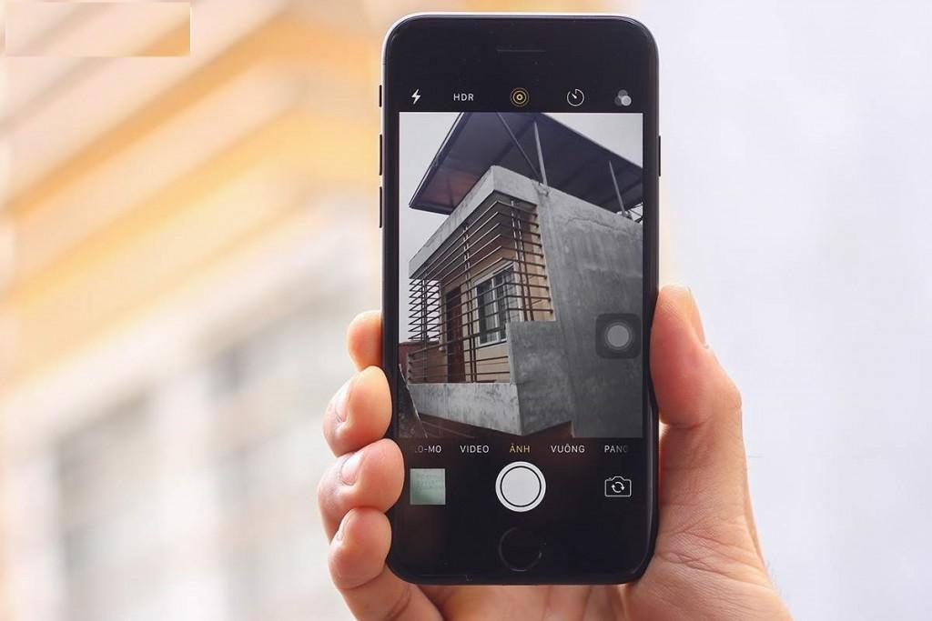 Danh-gia-camera-iPhone-7-cu