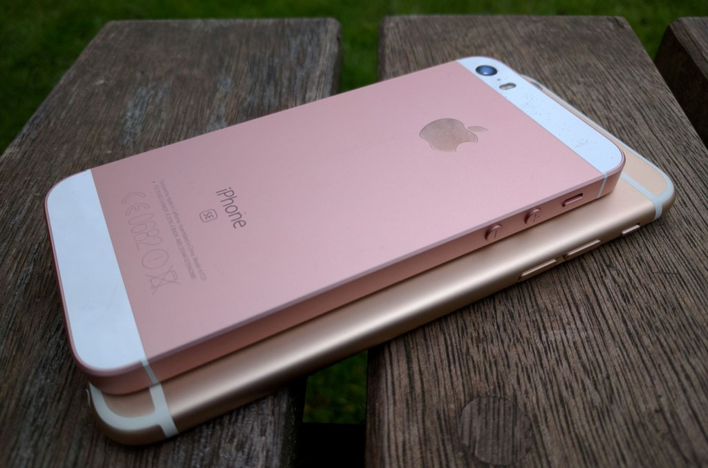 iphone-se-vs-iphone-7-1