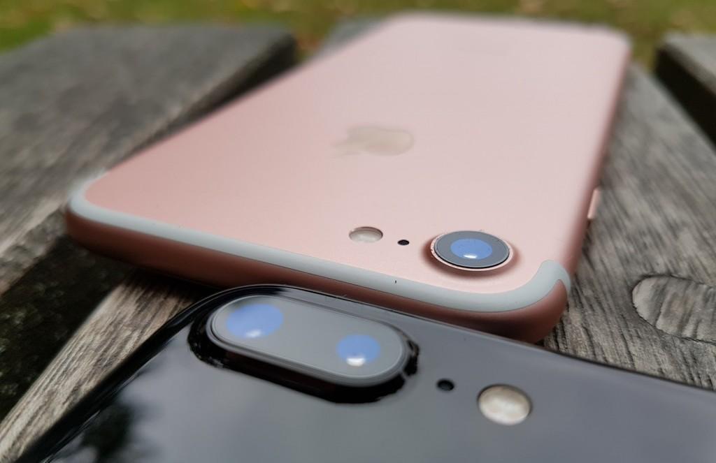 iphone-se-vs-iphone-7-4