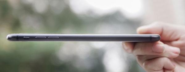 iPhone 7, 7 plus cũ