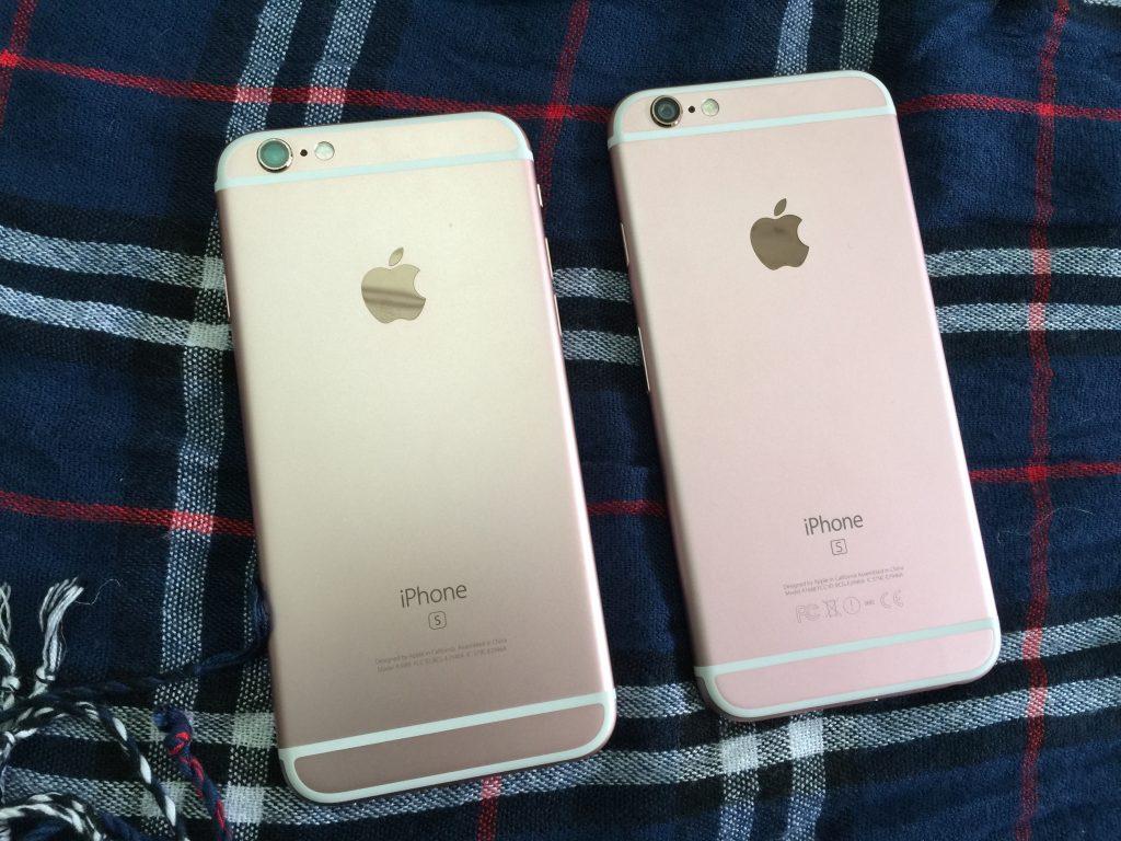 cach-nhan-biet-iphone-6s-dom-bi-phu-phep-lam-nhai-tu-iphone-6