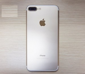 iPhone 7, 7 plus cũ