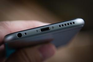iPhone 6, 6s cũ