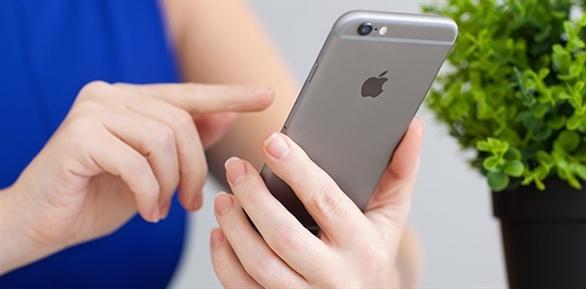 iphone-sao-viet-eset