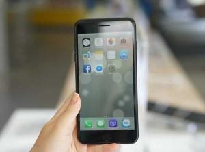 màn hình cảm ứng iPhone 7