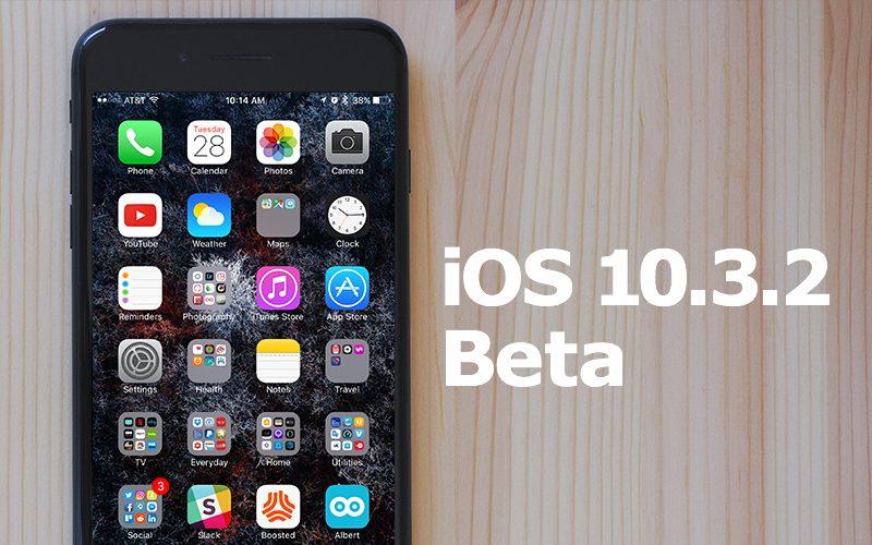 ios-10.3.2-beta-800x500