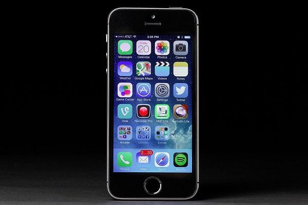 man-hinh-iphone-5s-chinh-hang-1