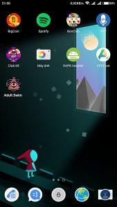 Cách cài đặt file xapk trên Android cực dễ chỉ với 4 bước đơn giản hình 6