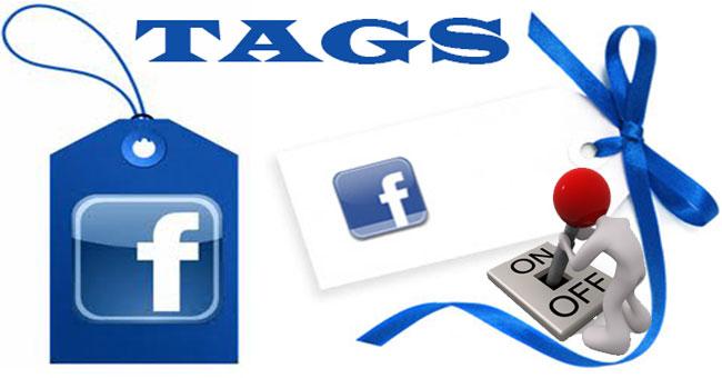 Cách chặn không cho tag trên Facebook xuất hiện lên Tường của bạn hình 1
