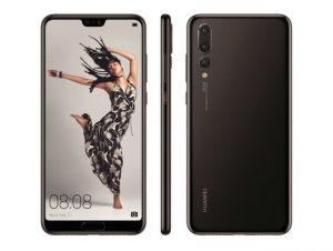 Hình nền gốc của Huawei P20 chất lượng Full HD, tải về máy ngay hinh 2