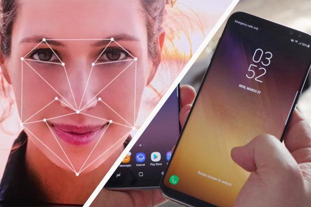 10 tính năng trên Samsung Galaxy S9 rất hữu ích có thể bạn chưa biết hình 1