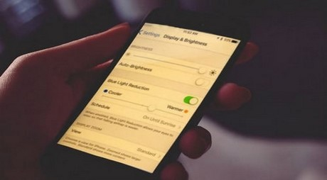 10 tính năng trên Samsung Galaxy S9 rất hữu ích có thể bạn chưa biết hình 3