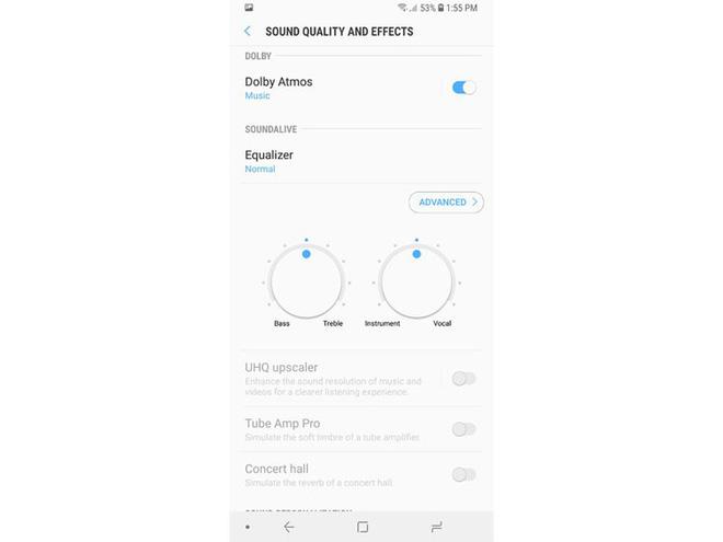 10 tính năng trên Samsung Galaxy S9 rất hữu ích có thể bạn chưa biết hình 8