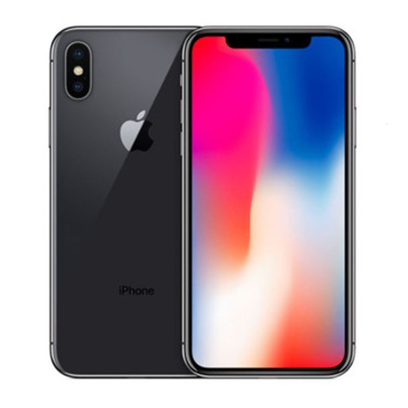 iphone-x-64gb-cu-2