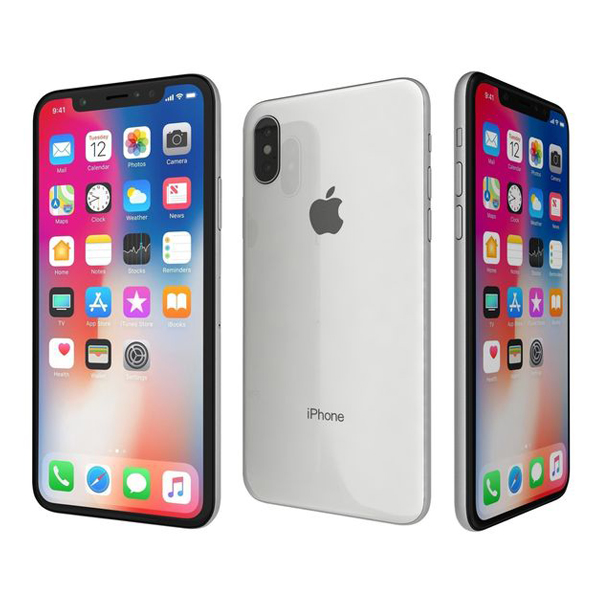 iphone-x-64gb-cu-4