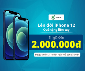 iphone 12 giá rẻ nhất thị trường